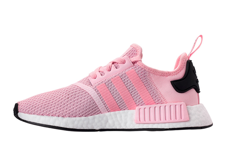 a249dd04a2822 adidas NMD R1 AVAILABLE AT Finish Line  130. Style Code  B37649