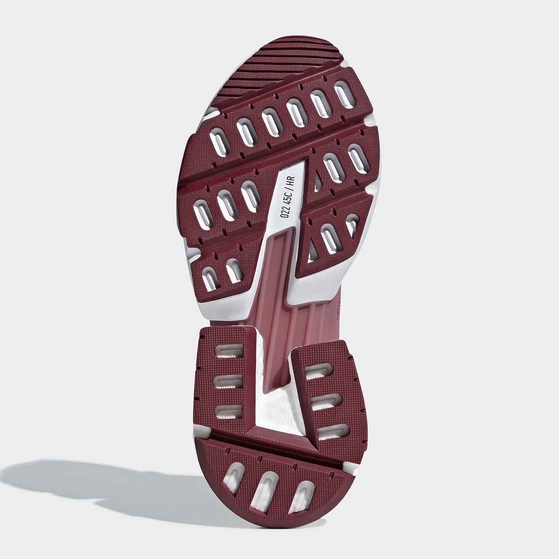adidas pod b37508 4 - adidas POD B37508 Release Info + Photos