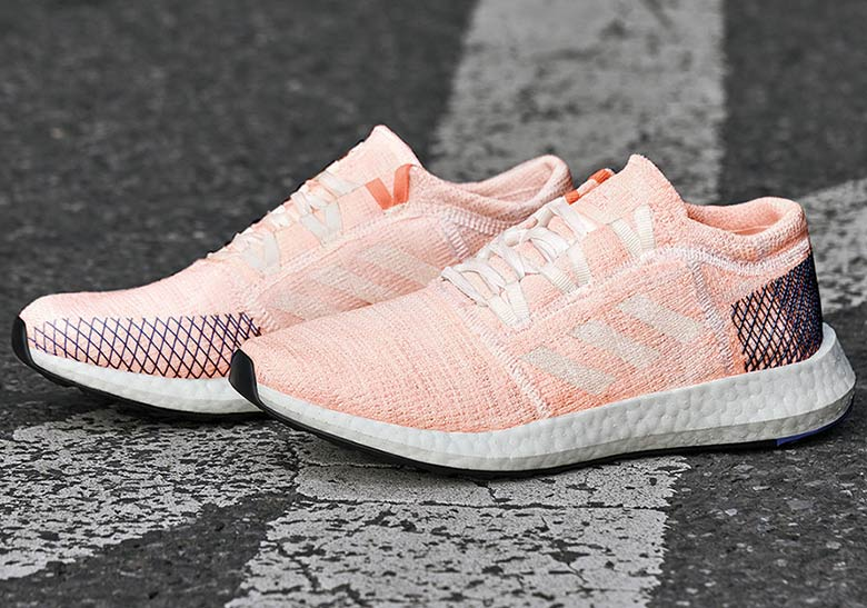 outlet store 56934 9196c adidas Pure Boost Go Release Info ASAP Ferg | SneakerNews.com