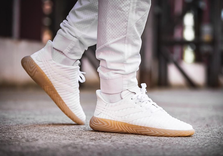 adidas Sobakov Where To Buy | SneakerNews.com