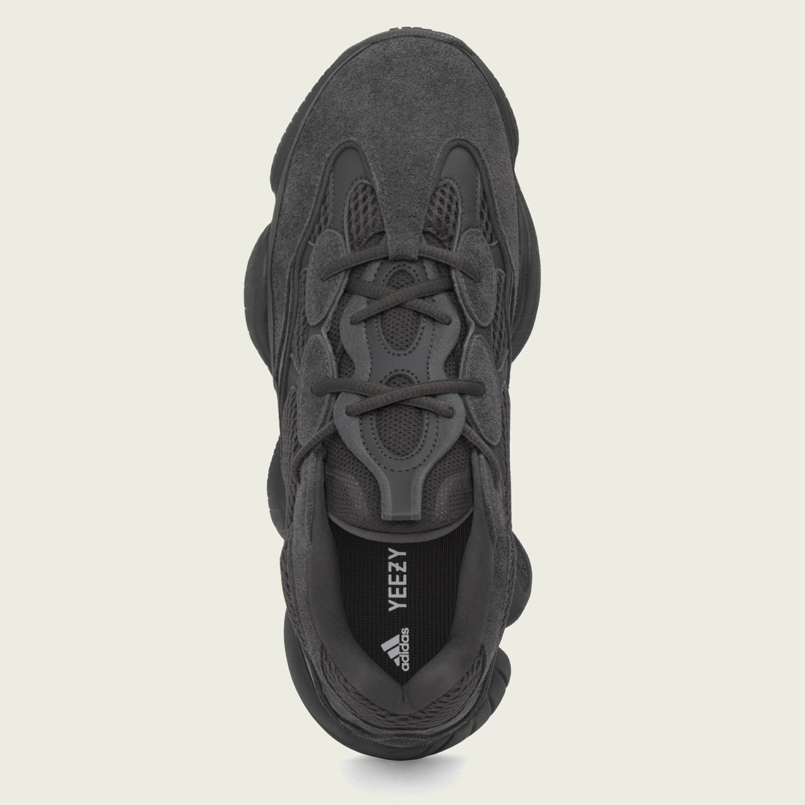 adc6ddde0d8d0 adidas Yeezy 500 Utility Black Store List