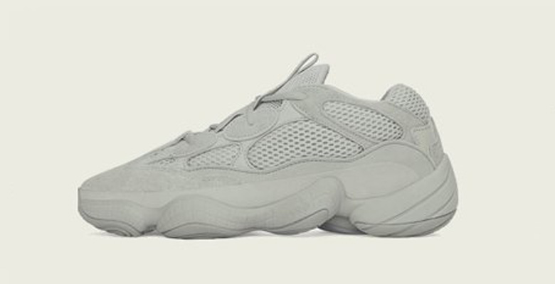 huge discount 9d2fa 99893 adidas YEEZY Fall 2018 Release + Restock Info | SneakerNews.com