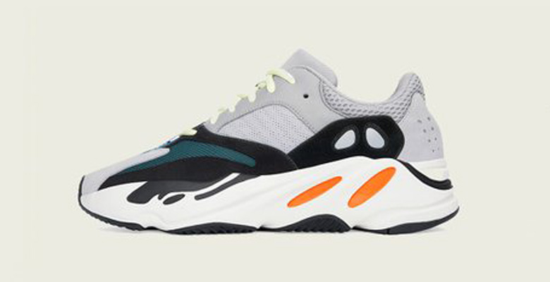 "4921fce7540ce7 ... 350 v2 ""Static Non-Reflective"" will drop on December 27th. adidas Yeezy  Boost 700. Release Date  September 15th"