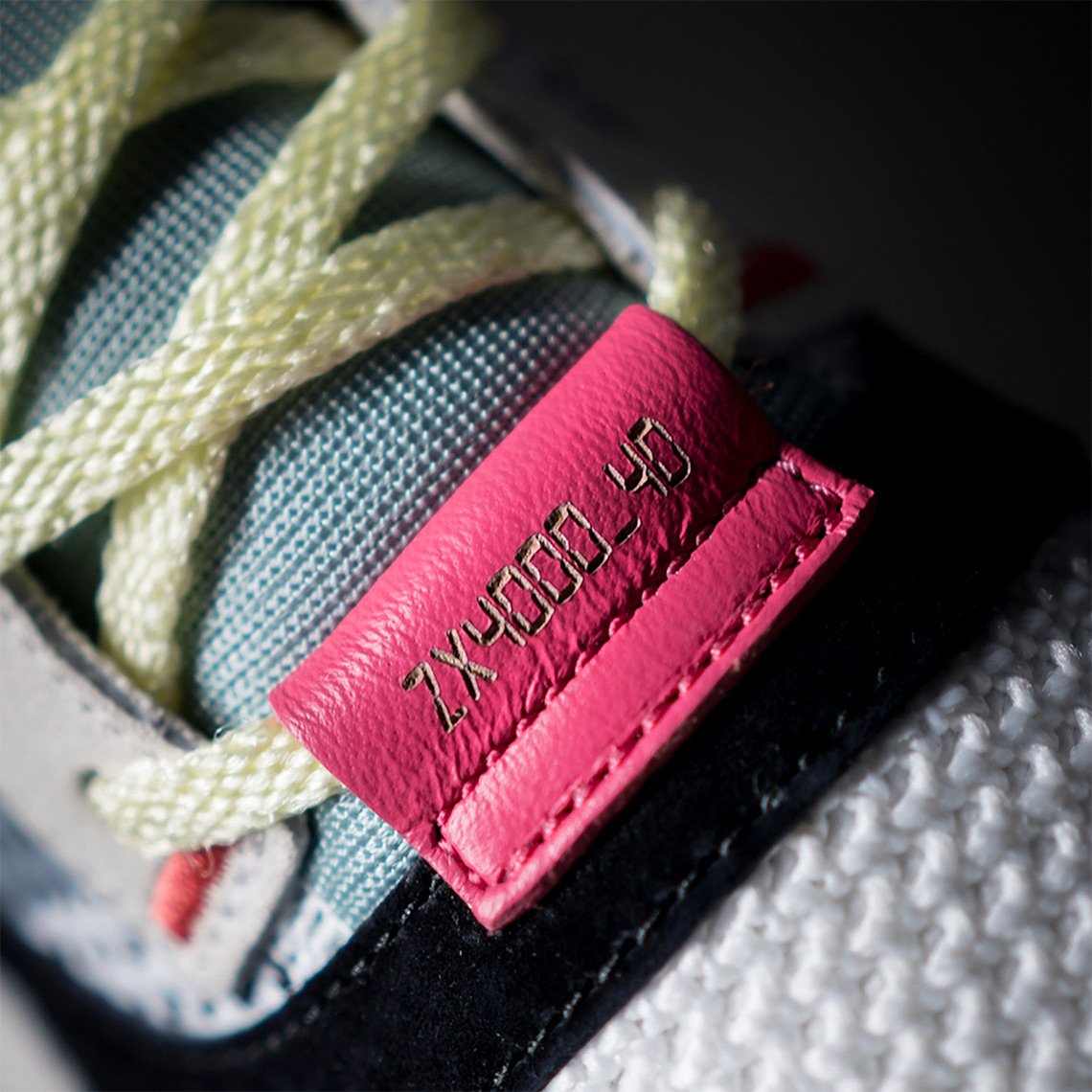 7ec5e6fd5 Peep a first look at the all new ZX4000 4D here and expect its release in  stores this Fall or Winter.