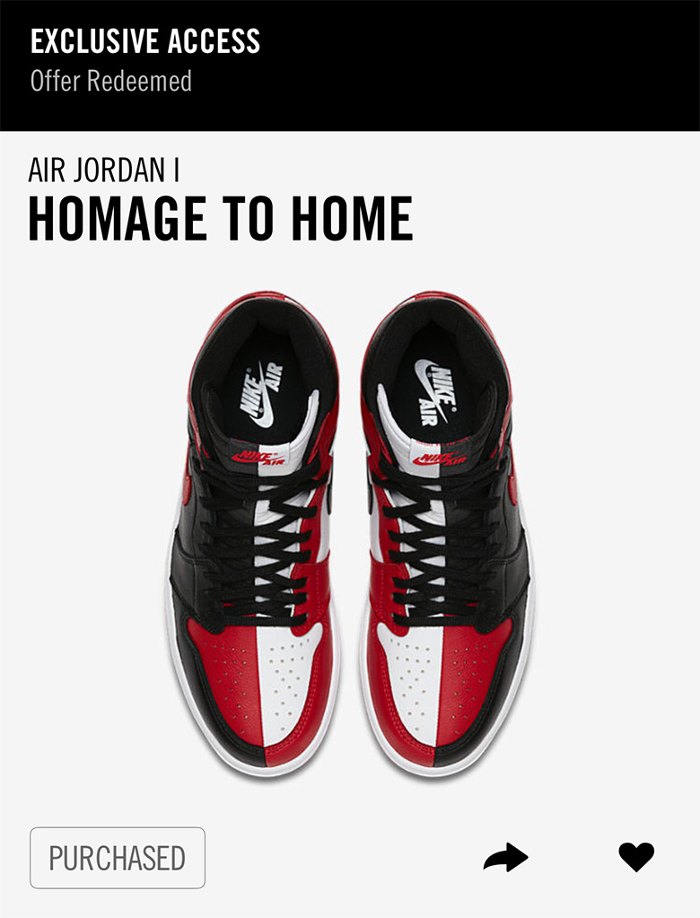 """fb41a2b310a ... Air Jordan 11 """"Cap And Gown"""", Air Jordan 1 """"Kawhi Leonard"""" and more.  Don't ignore any notifications you may receive from the Nike SNKRS App, ..."""