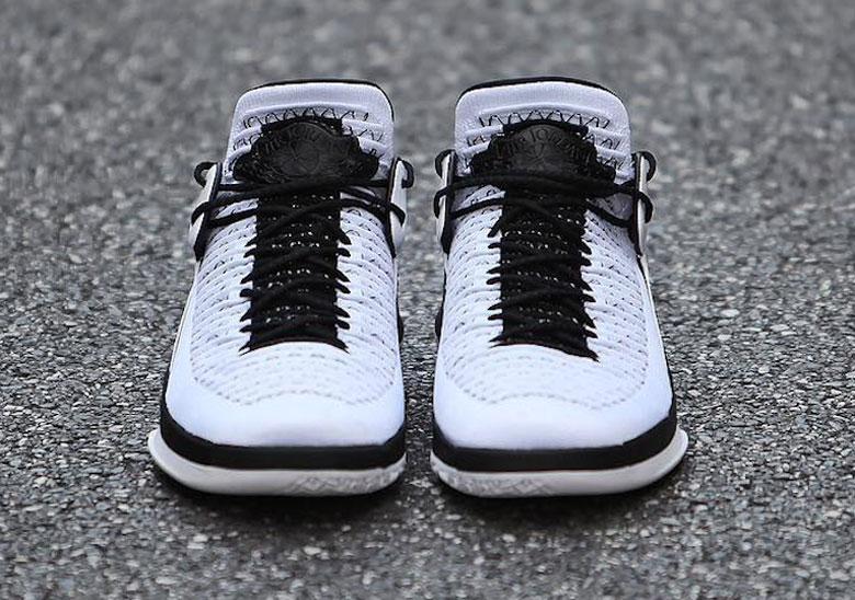 57ac7b06266ecc Air Jordan 32
