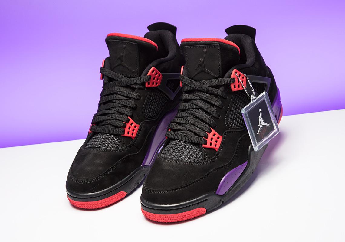 low priced e716e 1b165 Air Jordan 4