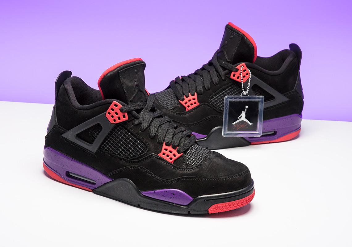 quality design 10354 b801b ... black blue 8cc21 07bd5 greece pics stadium goods info pyrates air jordan  release dates upcoming sneakers 94933 7e388