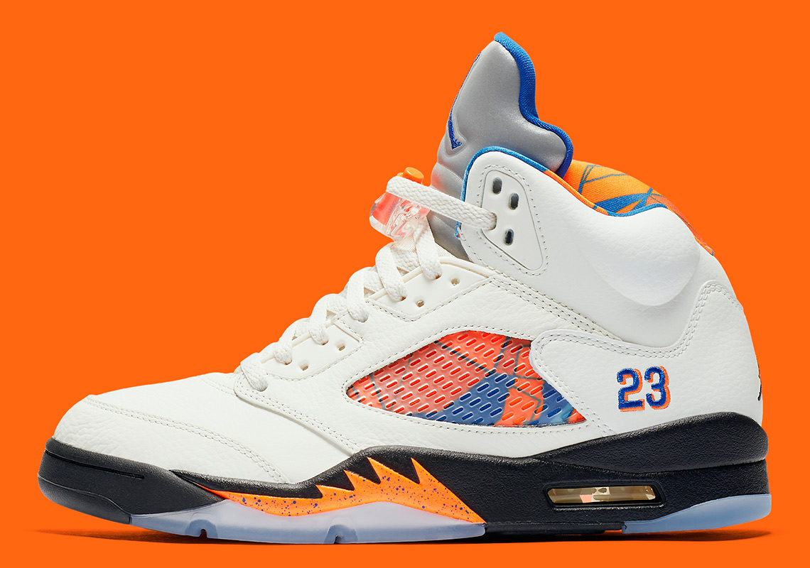 a6c25765d09 Multiple times per year, Jordan Brand creates sneaker collections or packs  that are meant to further the illustrious legacy of the one-and-only Michael  ...