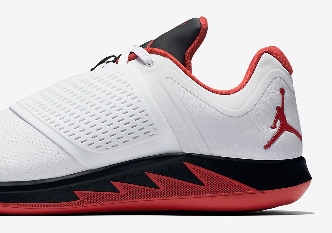uk availability c085d 05982 kijiji air jordan 1 shoes online canada