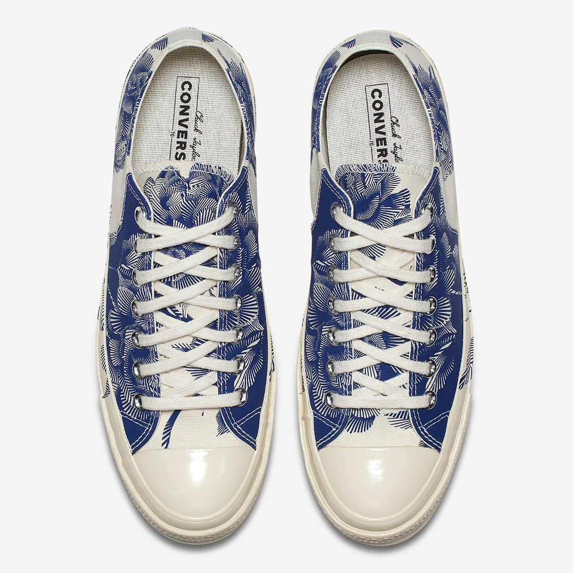 864c318f66a Converse Chuck 70 Porcelain Peony AVAILABLE AT Nike  85. Color  Black