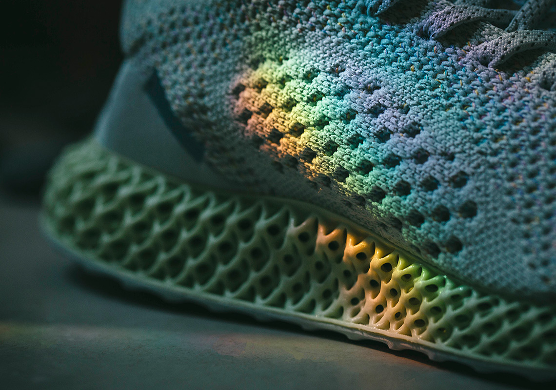 5b7c57b5a49963 Invincible x adidas CONSORTIUM4D Release Date  August 4th
