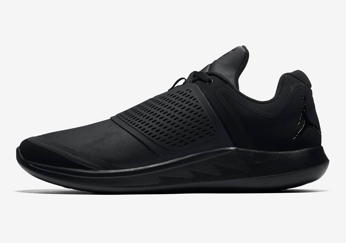 9369ffc07f2 Jordan Grind 2 Running Shoe Available Now | SneakerNews.com