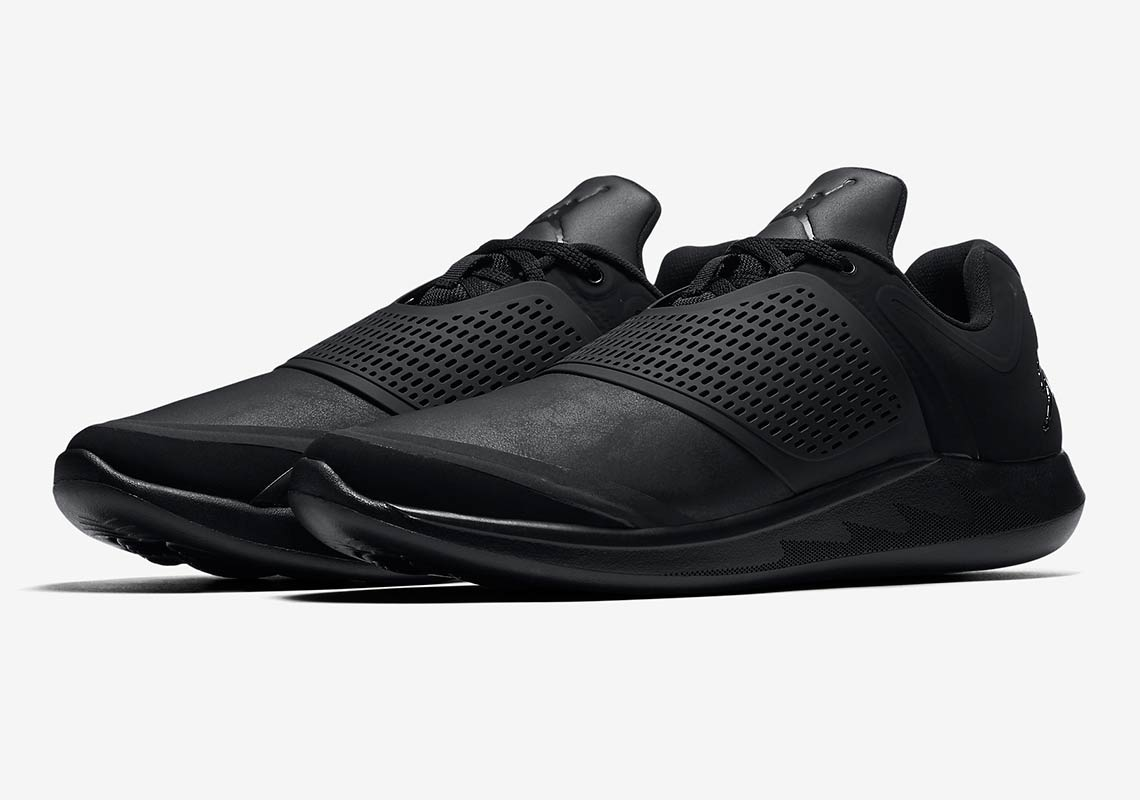 62deb0c6e18a Jordan Grind 2 Running Shoe Available Now
