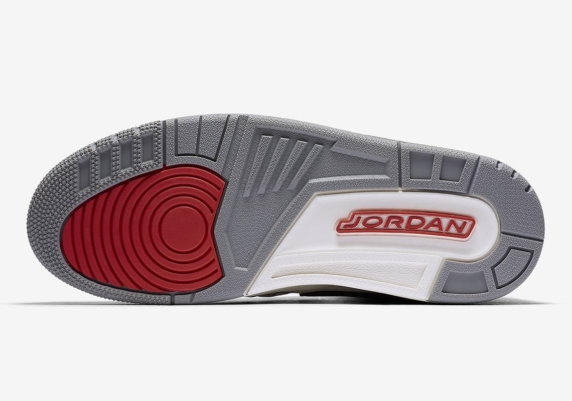 a23765243a9 Jordan Legacy 312 Storm Blue Release Info AQ4160-104
