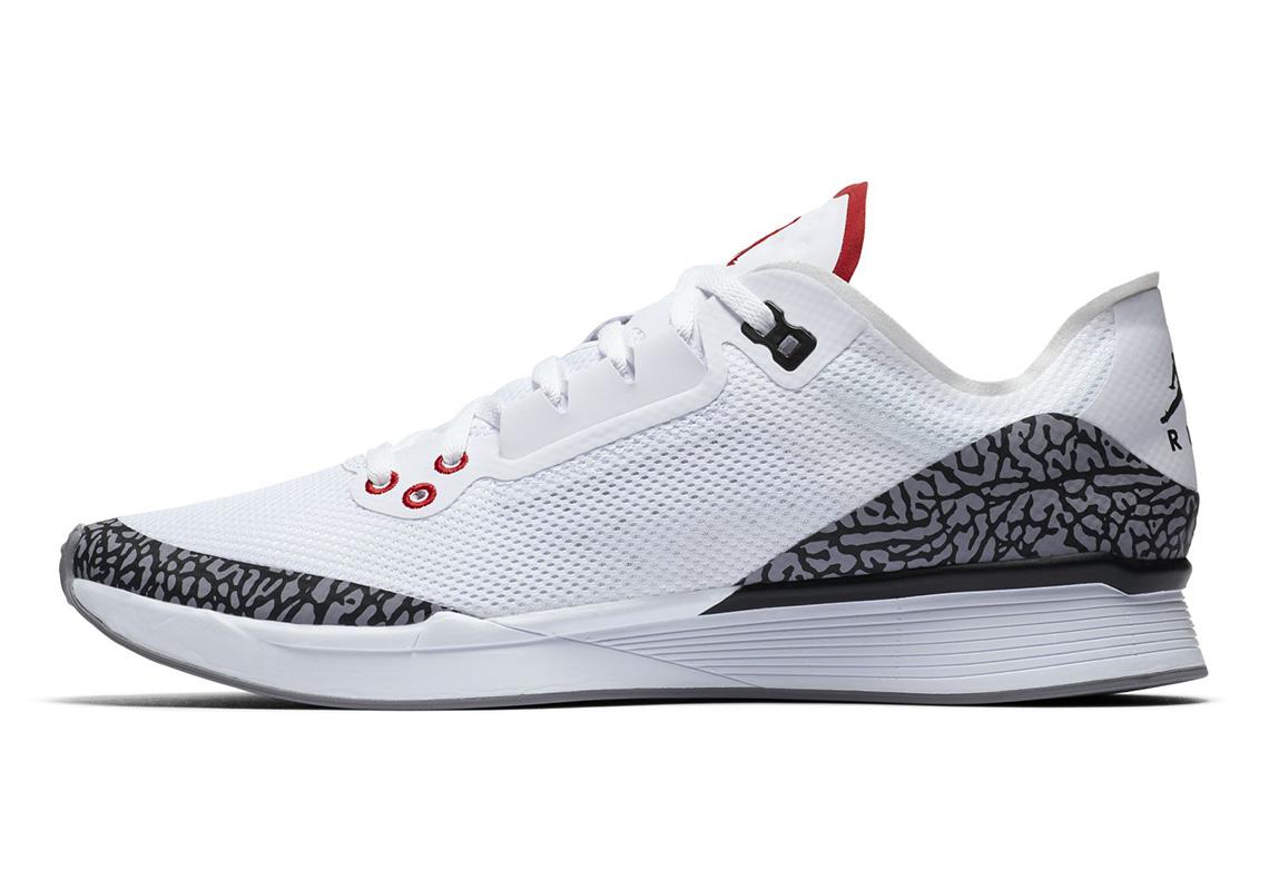 a5fc14c60e461f Where To Buy Jordan 88 Racer. NikeAvailable  Finish LineAvailable