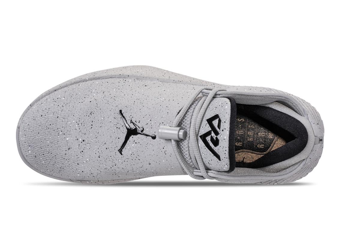 buy online 2967f 40f26 Jordan Why Not Zer0.1 Low AR0043-002 Release Info   SneakerNews.com