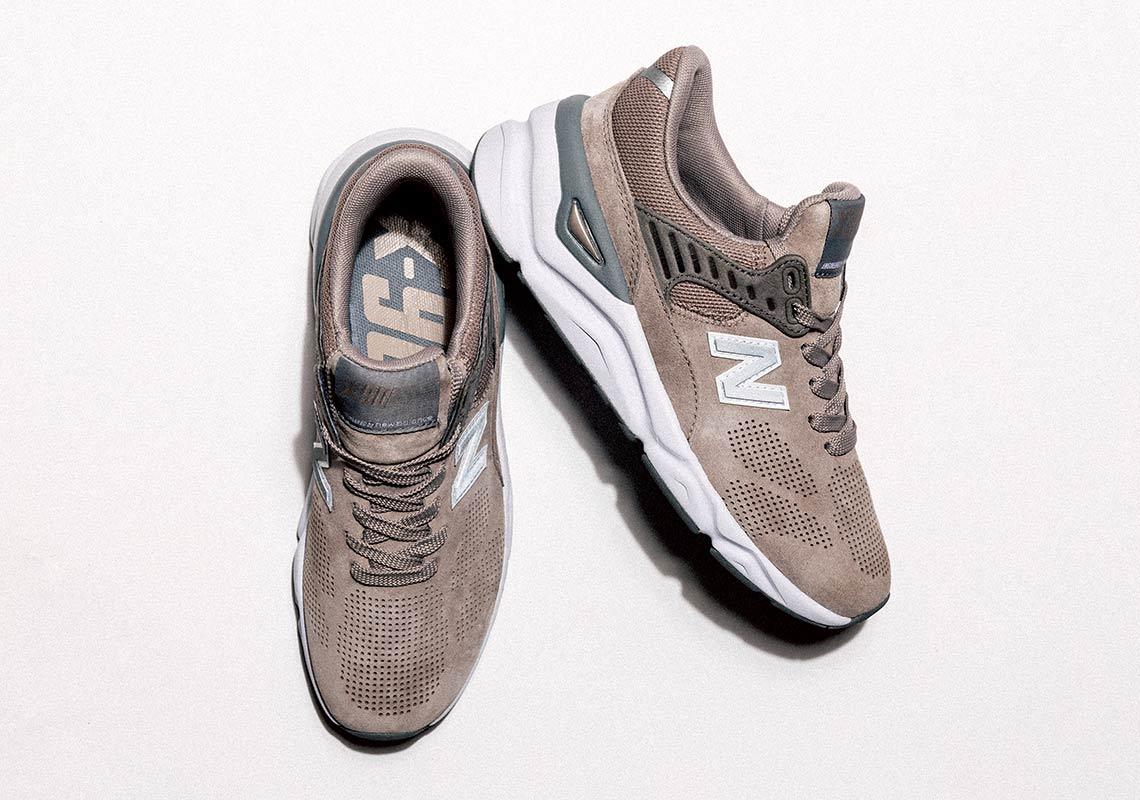 Return Air Shoe