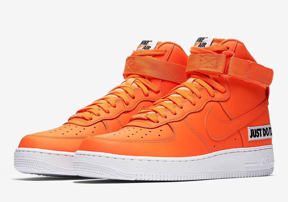 Info Nike It Pack August Just 2018 Do Release nvmN80w