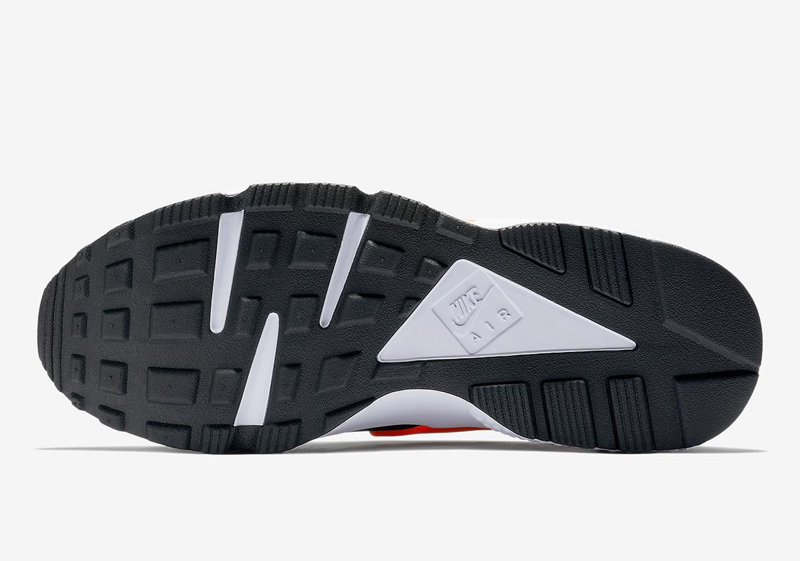 1d3def4d3a48be Nike Air Huarache