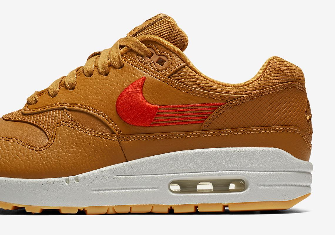 Nike Sneaker & Air Max Motion LW Prem & Retro Look