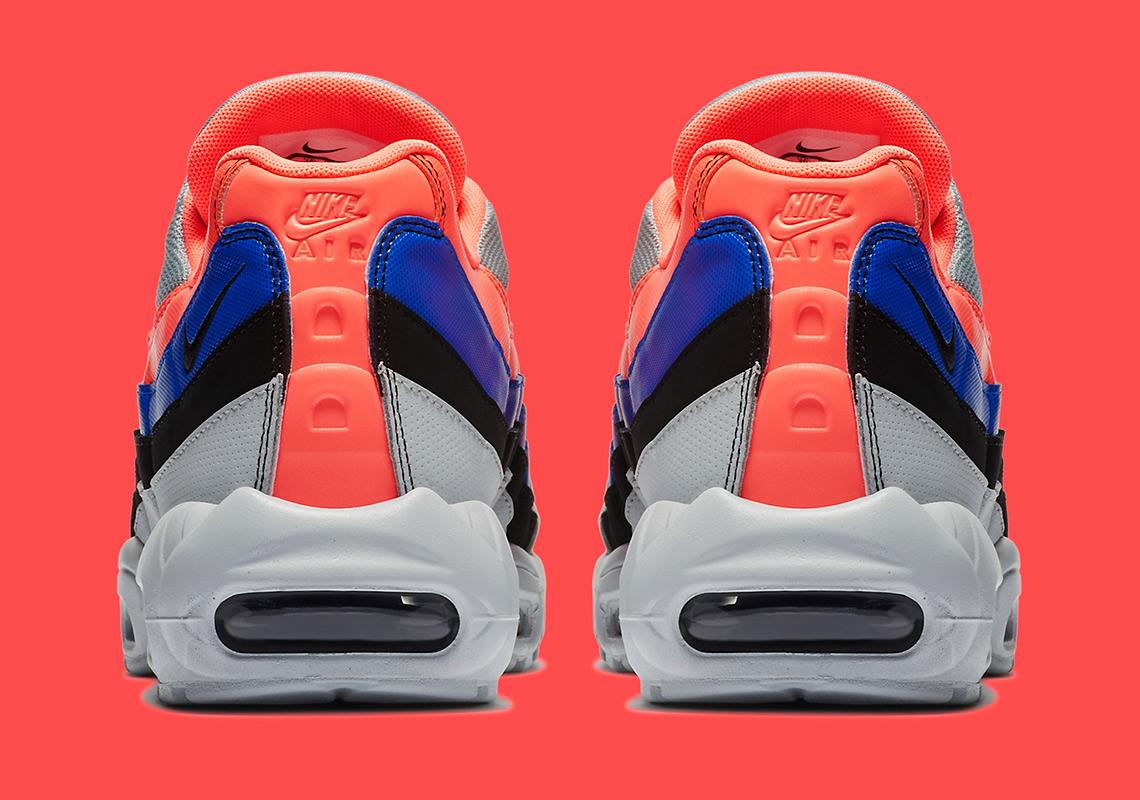 6f91241634dffd Nike Air Max 95 749766-035
