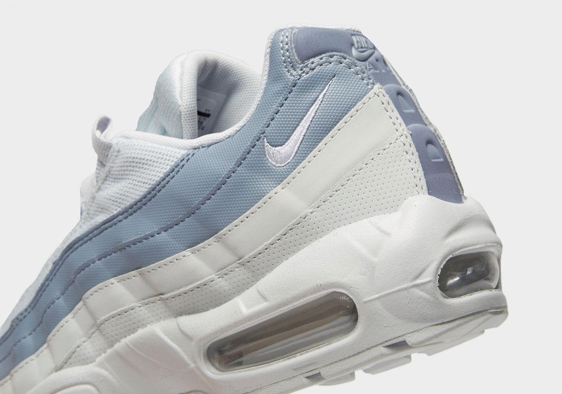 light blue 95s
