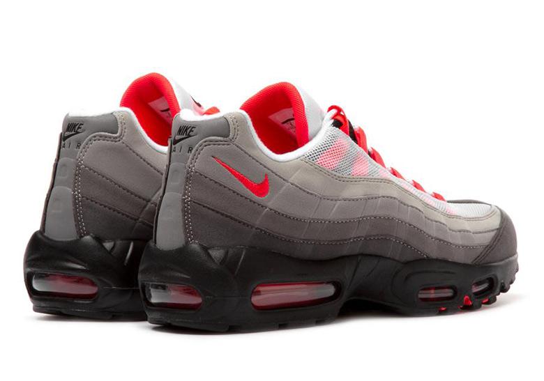 size 40 e9935 1457f Nike Air Max 95