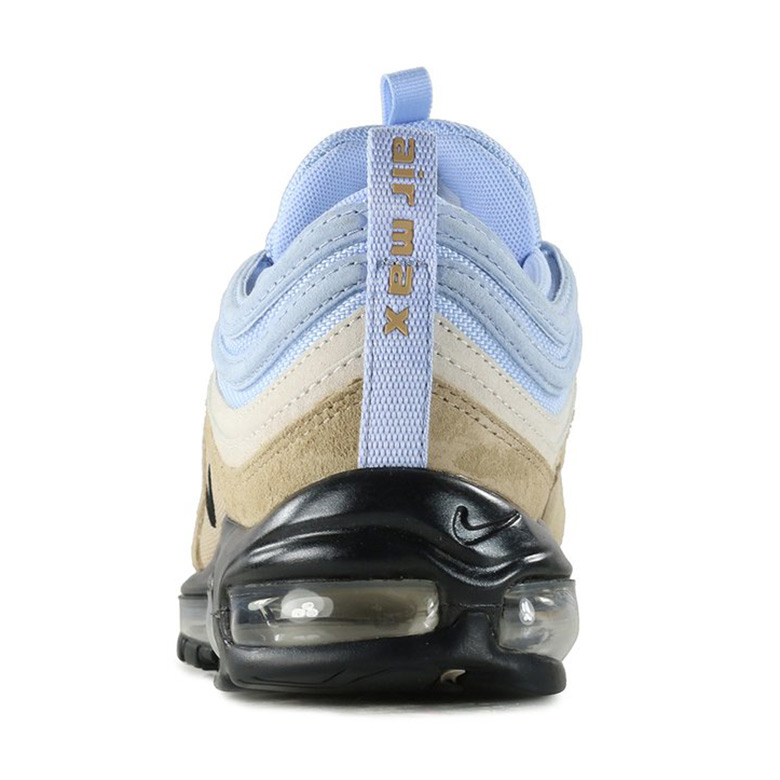 Nike Air Max 97 Desert And Sky 312834-203  ccc348bac