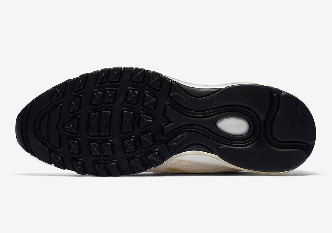 buy online 87118 ec1c2 Nike Air Max 97 Phantom Womens 921733-007 Available Now ...