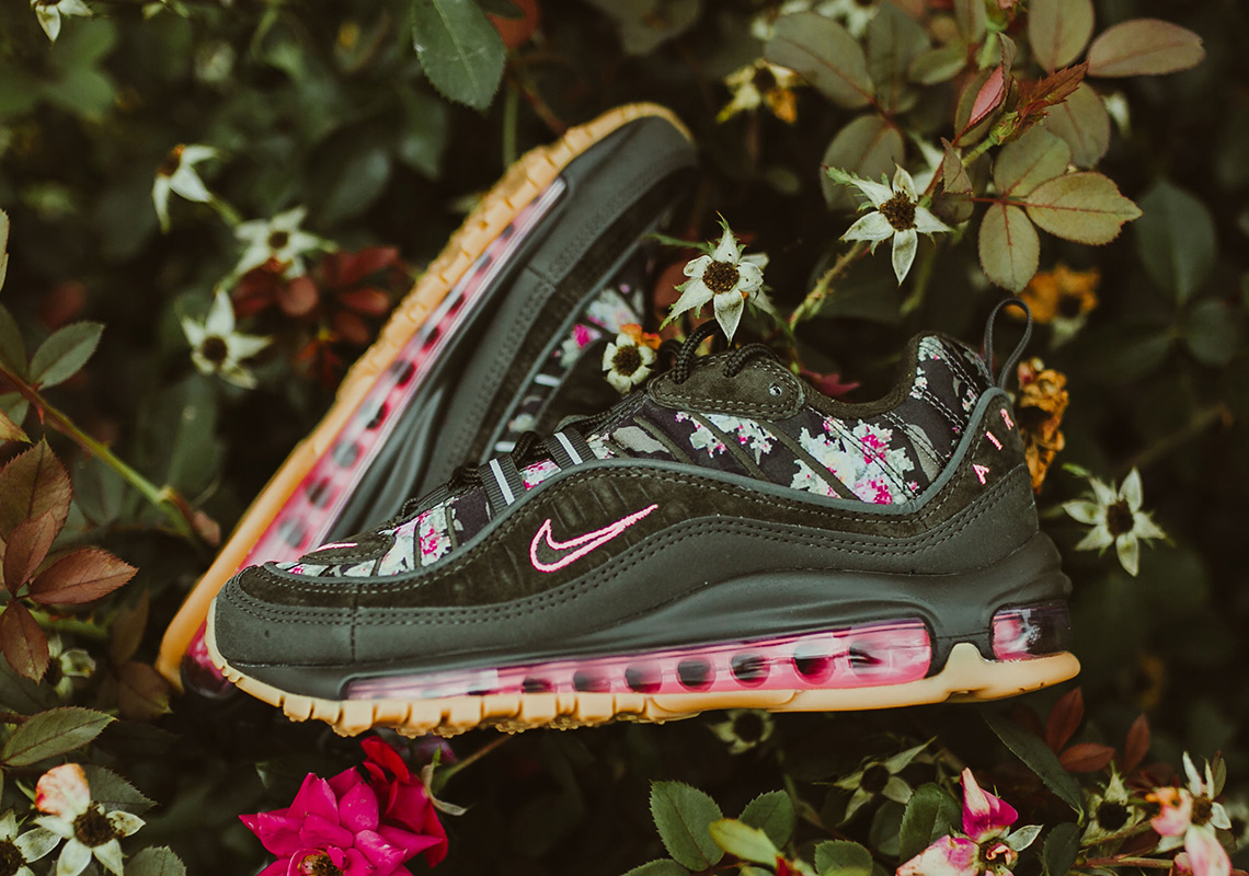 coupon code for nike air max svart floral 4ce84 61a79