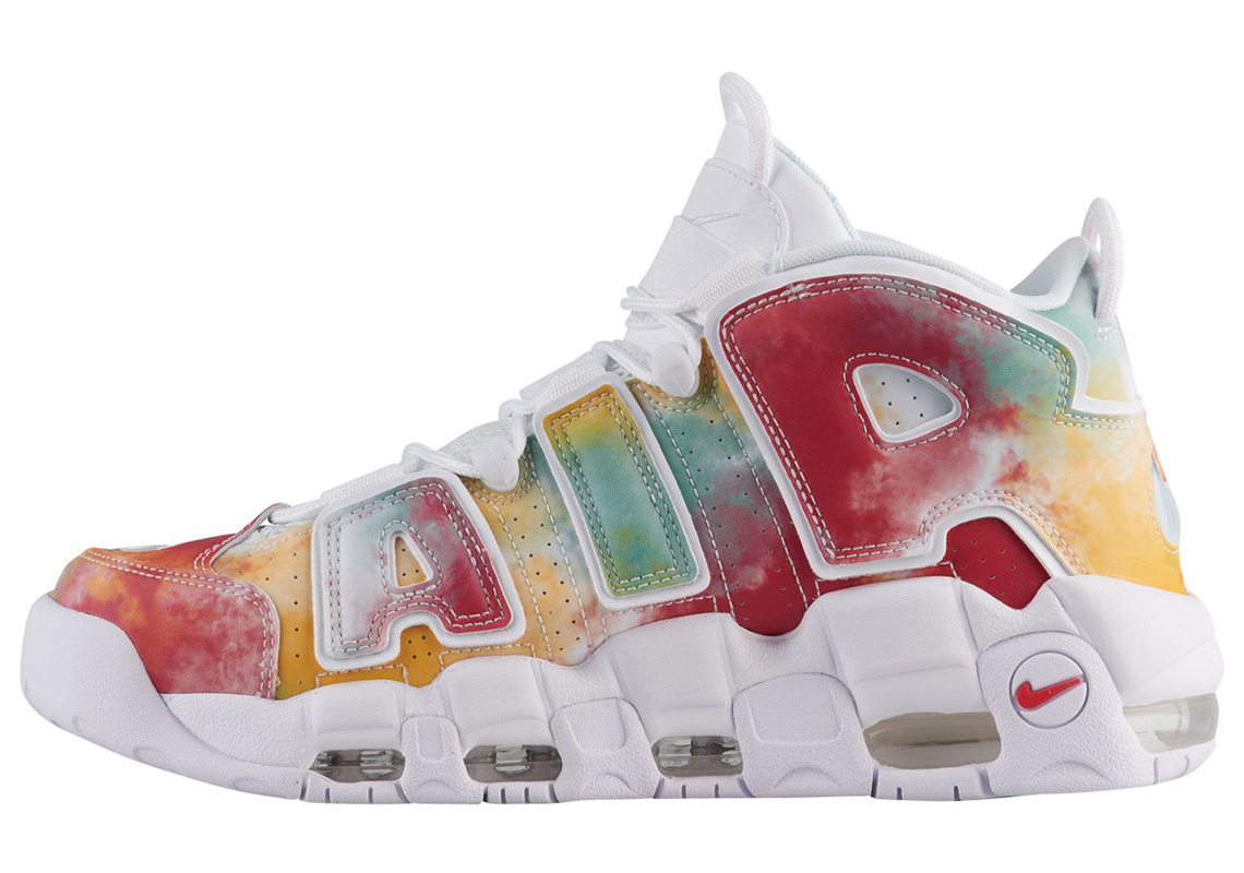 d901d7dfcfc09 ... coupon code nike air more uptempo france release date august 25 2018. coming  soon to