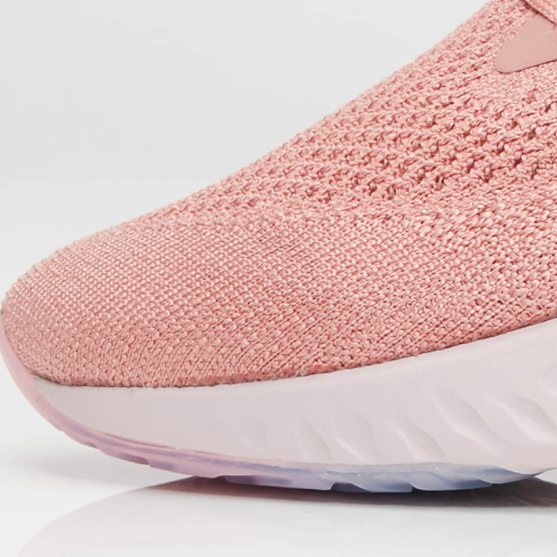 e3326f53829 Release Date: July 5, 2018. COMING SOON TO SNS $150. Color: Rust Pink/Pink  Tint/Tropical Pink