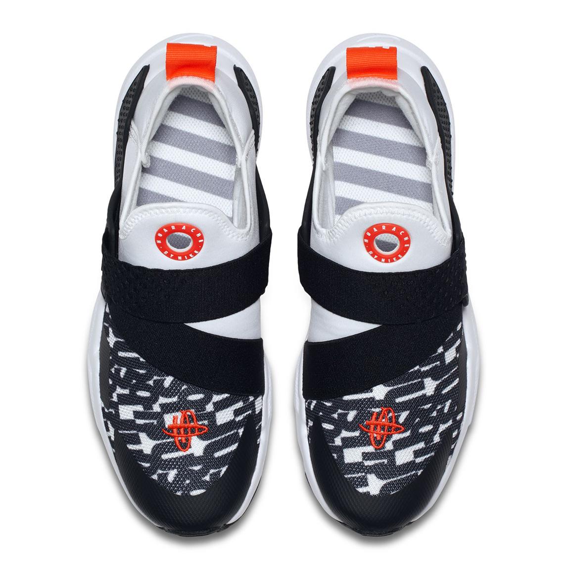 73a3fa66d5e8 Nike Sportswear Just Do It Pack Kids Release Info