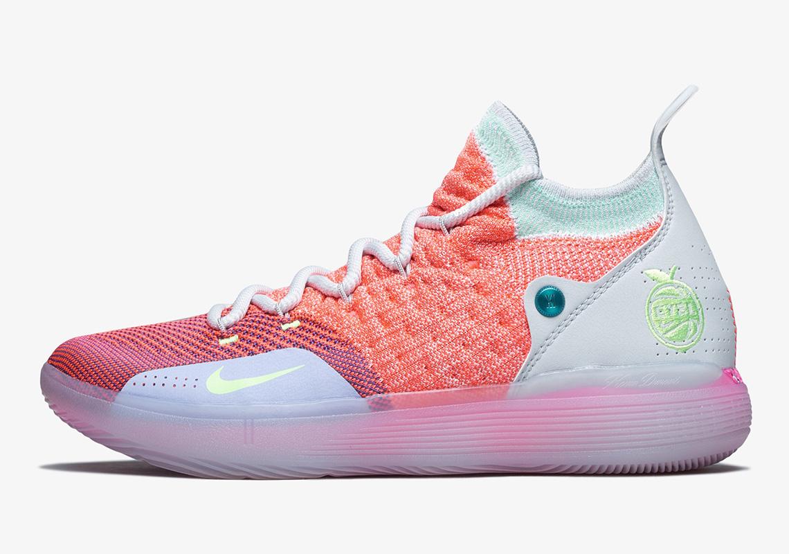 1dd145c293 Nike KD 11