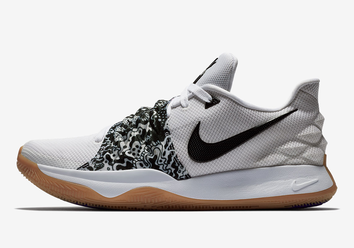 purchase cheap 16b84 680c7 ... Nike Kyrie Low 1. Finish Line · Foot Locker