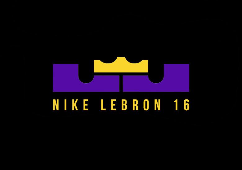 Nike Lebron 16 First Look Sneakernews