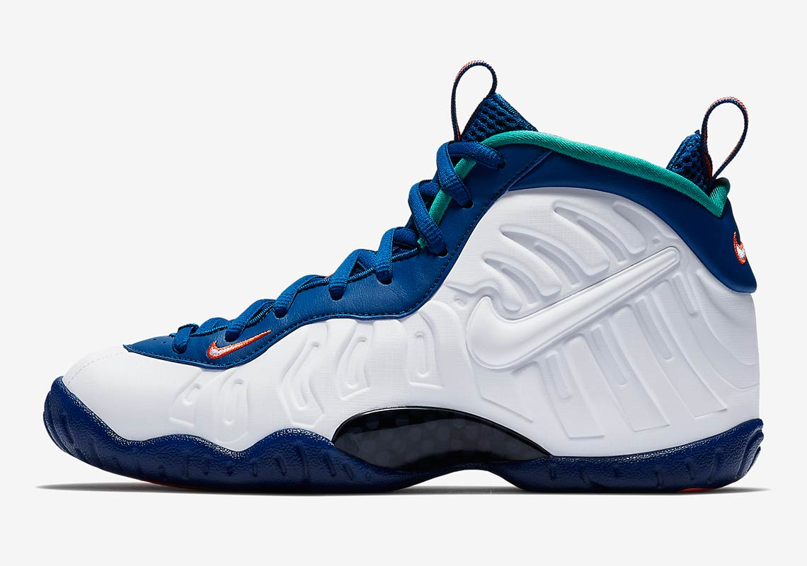 453f80ffb1719 Where To Buy Nike Little Posite Pro Gym Blue 644792-404 ...