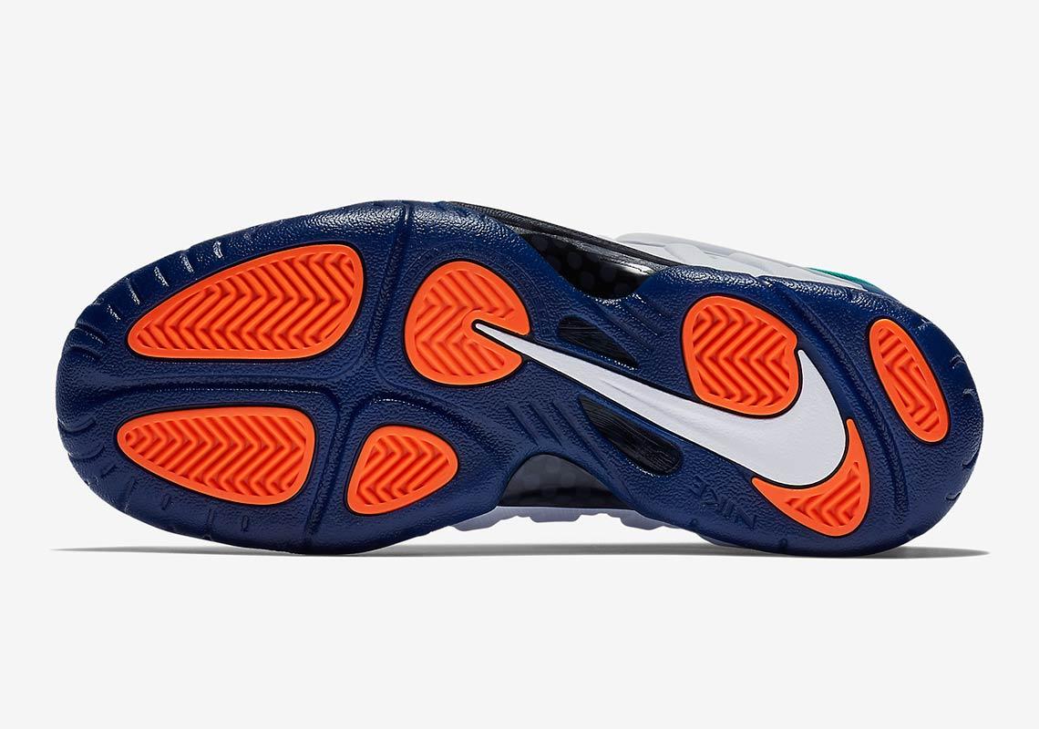 e0874fcdd1d2 Where To Buy Nike Little Posite Pro Gym Blue 644792-404 ...