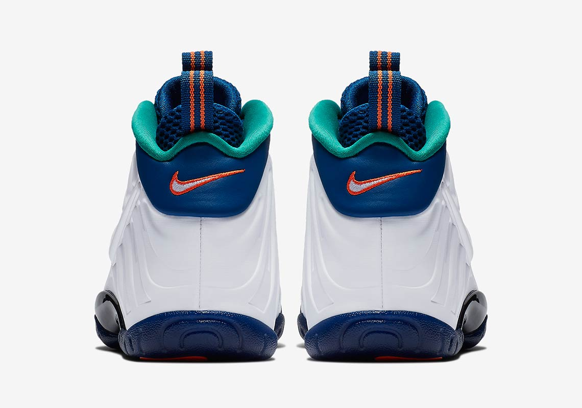 b2f79e06afc9a Where To Buy Nike Little Posite Pro Gym Blue 644792-404 ...