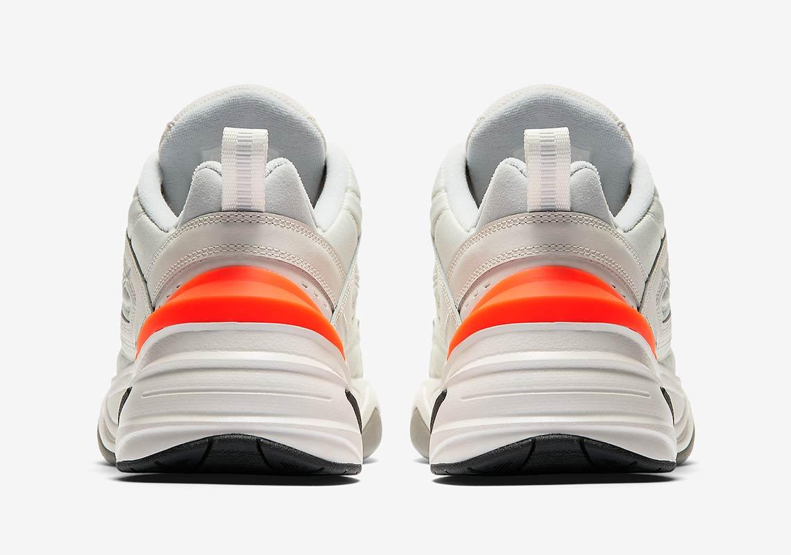 d35e441c764 Nike M2K Tekno Phantom Mens AV4789-001 Release Info
