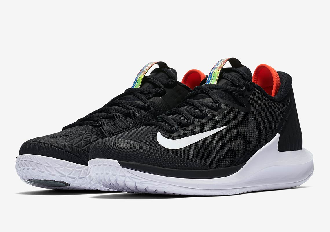 Air Jordan  Tennis Shoe