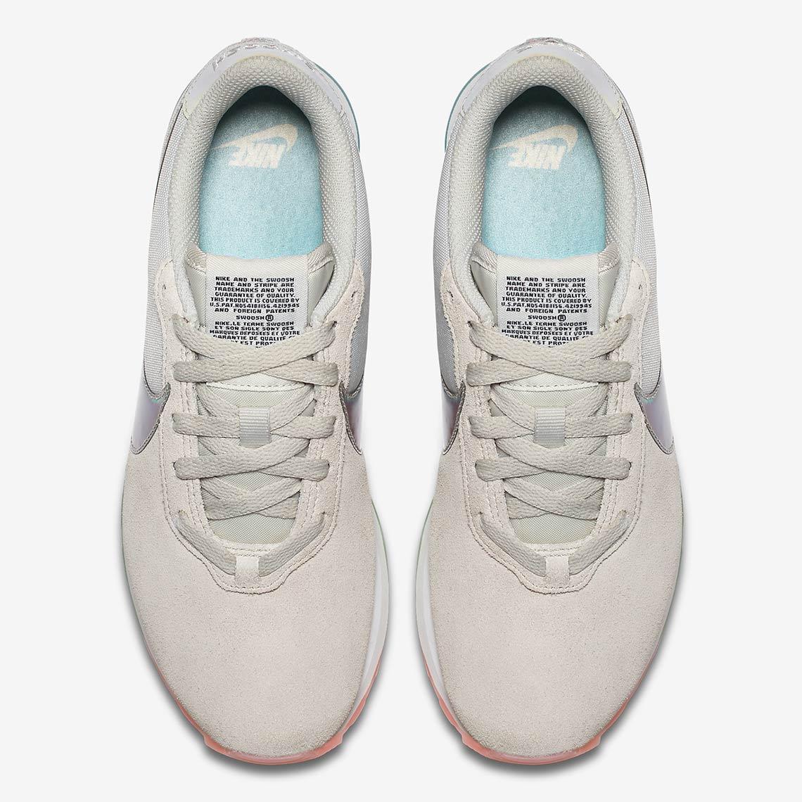 f196da38fcfba9 Nike Pre-Love OX AVAILABLE AT Nike  80. Color  Summit White Summit White