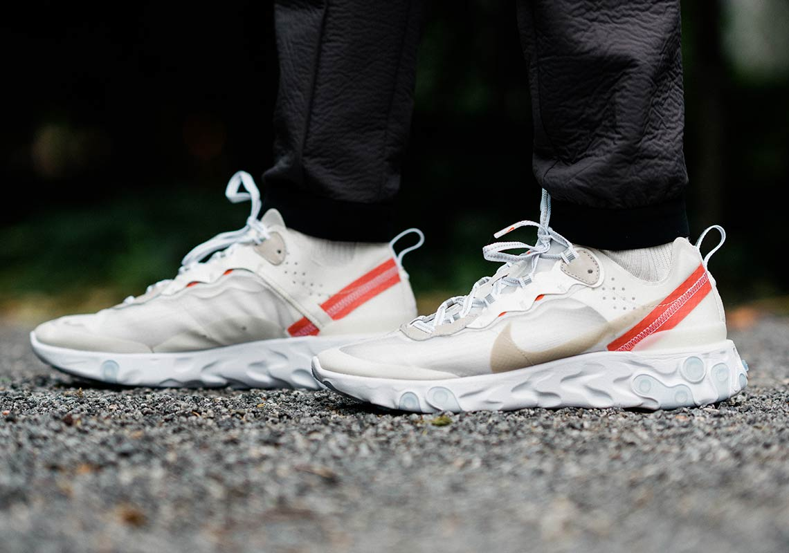 15bd3b3f4c27a Where To Buy Nike React Element 87 (US + Canada)