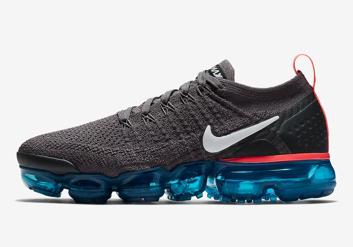 78ce35dc2dbf Nike Vapormax 2.0