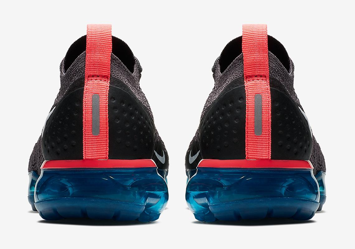 41e675cd99159 Nike Vapormax 2.0