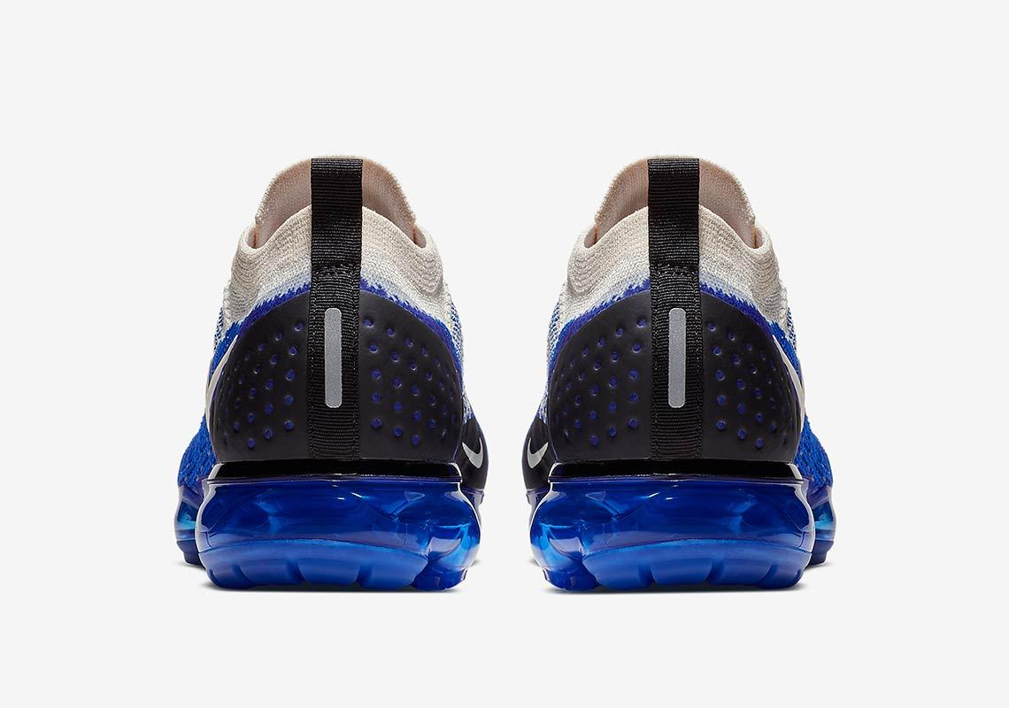 Nike Vapormax 2 Cream Blue 942842-204 Release Info  a63062abf