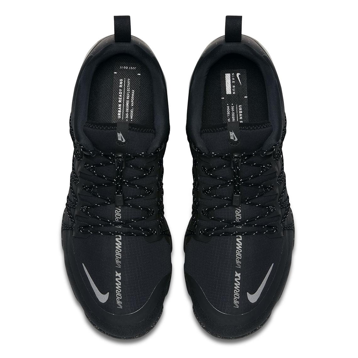 ... Nike Vapormax Run Utility. Foot Locker Available  Eastbay Available   Finish Line Available 8d5de8fe2