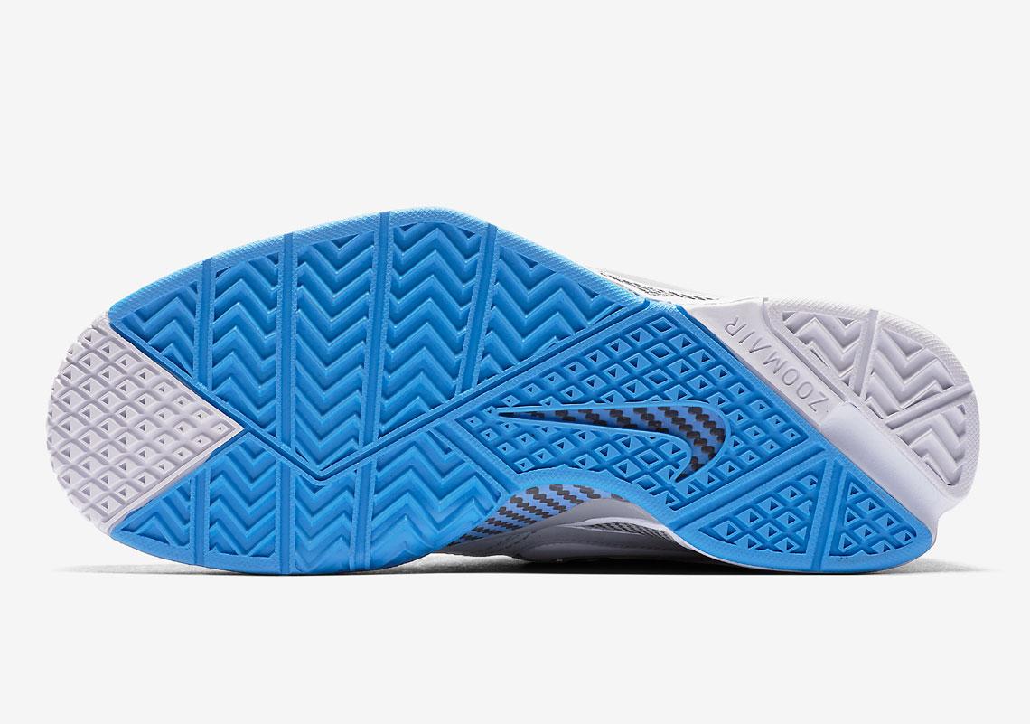 a429f12aadab Nike Zoom Kobe 1 Protro MPLS AQ2728-001 Release Date