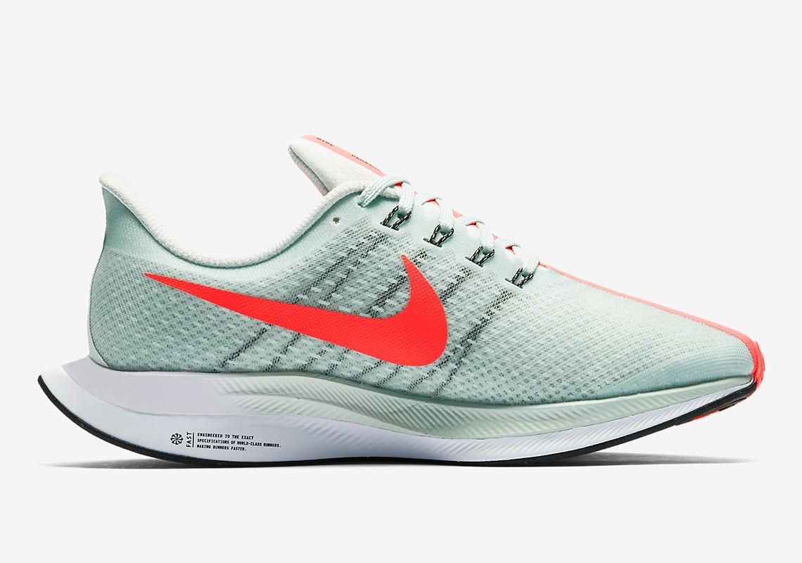fda172452de Nike Zoom Pegasus 35 August Release Info